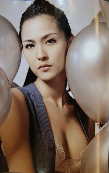 20111101_KUSO_01_04.jpg (378×600)
