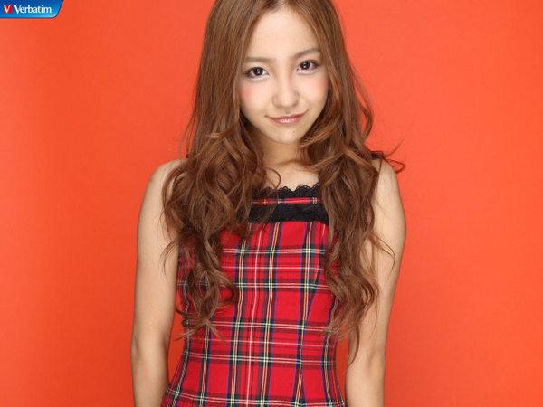 日本高中女生微乳... www.wayi.com.tw 宽600x450高