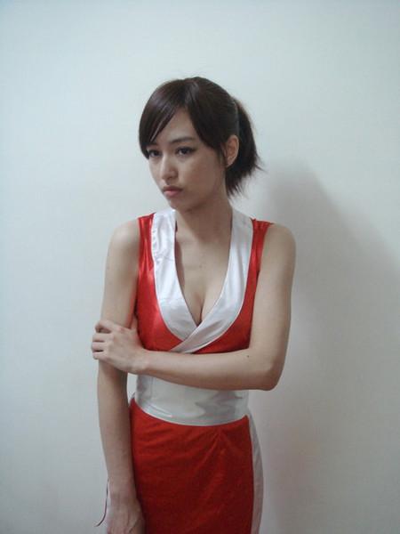 田中瞳 (アナウンサー)の画像 p1_27